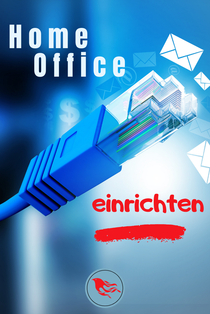 Software fürs Homeoffice